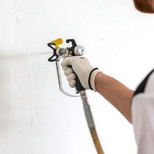 Dekorative-Wandgestaltung-Malerarbeiten