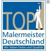 TopMaler_Logo_web